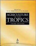 Agriculture in the Tropics-99-3