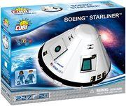 COBI - Boeing - CST-100 Starliner