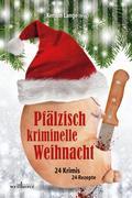 Pfälzisch kriminelle Weihnacht