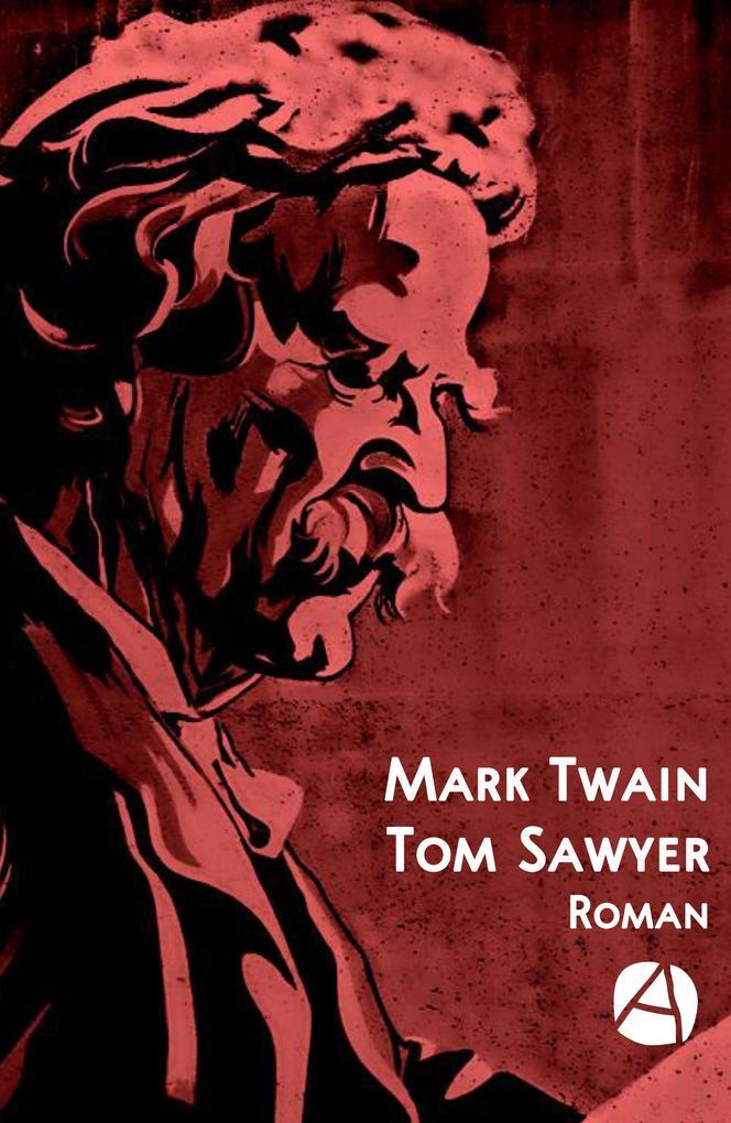 Tom Sawyer als eBook