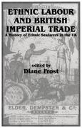 Ethnic Labour and British Imperial Trade