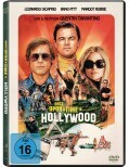 [Quentin Tarantino: Once Upon a Time... in Hollywood]