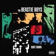 Root Down (EP Vinyl)