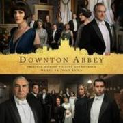 Downton Abbey (OST)