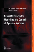 Neural Networks for Modelling and Control of Dynamic Systems