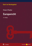 Europarecht
