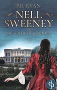 Nell Sweeney und die Spur des Todes