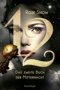 12 - Das zweite Buch der Mitternacht, Band 2