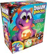 Goliath Toys - Dragon Snacks