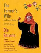 The Farmer's Wife -- Die Bäuerin