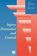 Injury Prevention and Control