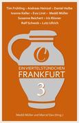 Ein Viertelstündchen Frankfurt - Band 3