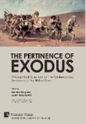The Pertinence of Exodus