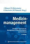 Medizinmanagement