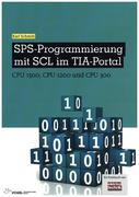 SPS-Programmierung mit SCL im TIA-Portal