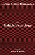 Multiple Visual Areas: Volume 2: Multiple Visual Areas