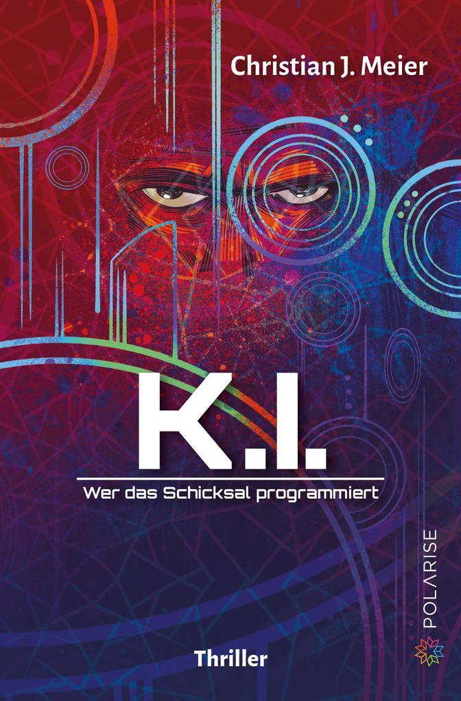 K.I. als eBook