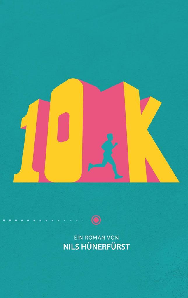 10K als eBook epub