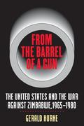 From the Barrel of a Gun