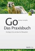 Go - Das Praxisbuch