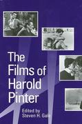 Films of Harold Pinter the
