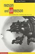 Reason and Unreason: The Emergence of Autobiography in Post-Revolutionary America, 1780-1830