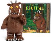Tonie - The Gruffalo (ENG)