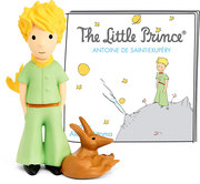 Tonie - The Little Prince (ENG)