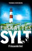 Eiskaltes Sylt