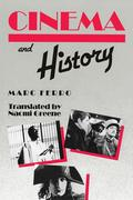 Cinema and History