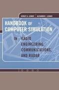Handbook of Computer Simulation in Radio Engineering, Communications and Radar