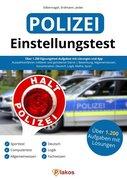Einstellungstest Polizei
