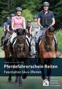 Pferdeführerschein Reiten