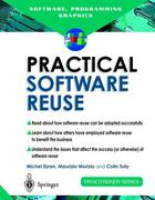 Practical Software Reuse