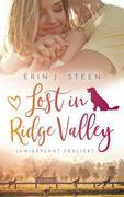 Lost in Ridge Valley