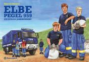 Elbe Pegel 959