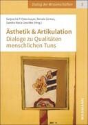 Ästhetik & Artikulation