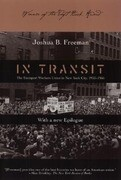 In Transit: Transport Workers Union in NYC 1933-66