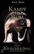 Kampf um Rom. Band III