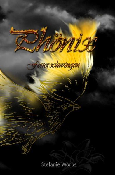 Phönix Band 3 als Buch