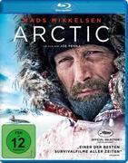 Arctic (Steelbook)
