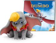 Tonie - Disney: Dumbo