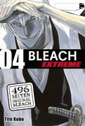 Bleach EXTREME 04