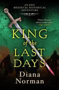 King of the Last Days