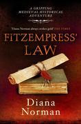 Fitzempress' Law