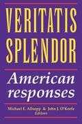 Veritatis Splendor: American Responses