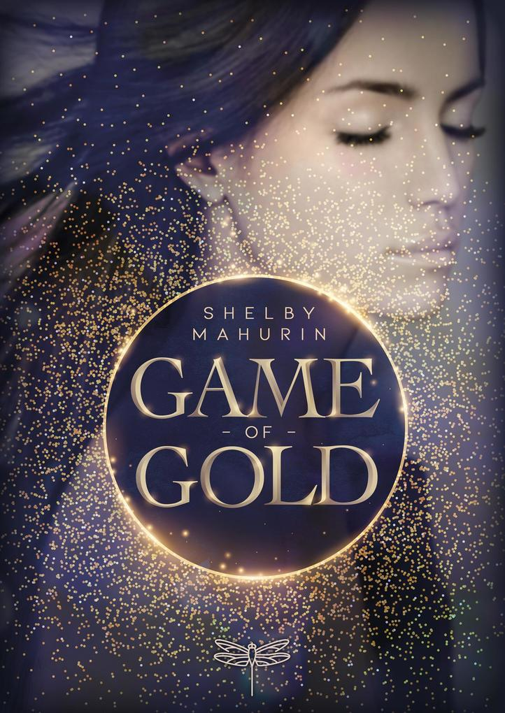 Game of Gold als eBook epub