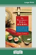 The Connoisseur's Guide to SUSHI