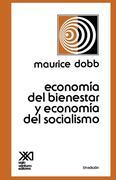 Economia del Bienestar y Economia del Socialismo