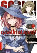 Goblin Slayer! 07